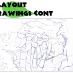 10layout02 copy